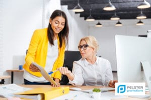 6 tips om je medewerkers te motiveren | Pelster Promotions